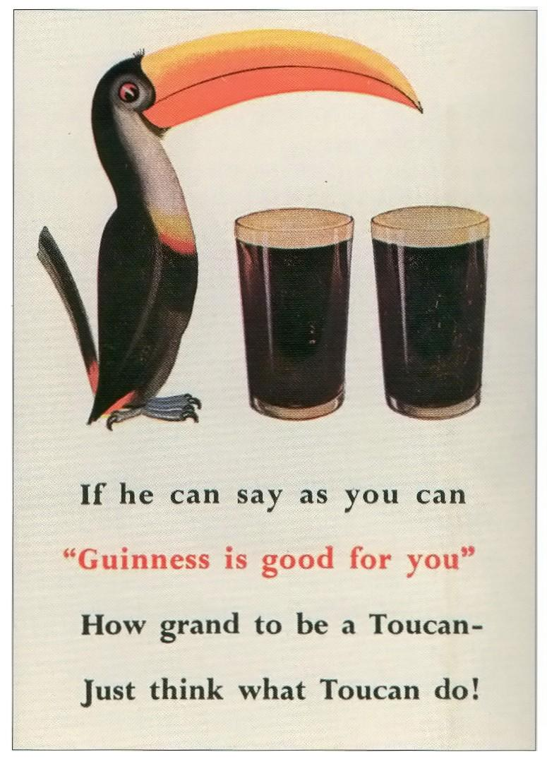 Guinness-Toucan-1935-Color